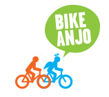 """[""""Bike Anjo""""]"""