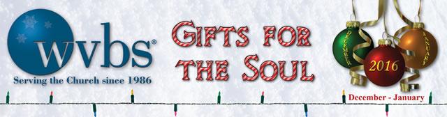 December-January WVBS Newsletter