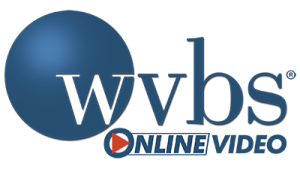 WVBS Online Video
