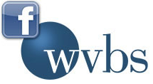 WVBS on Facebook