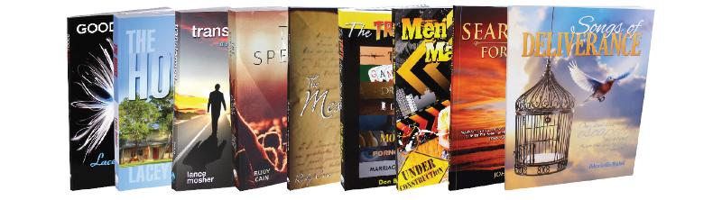 99� E-Books on Amazon Kindle