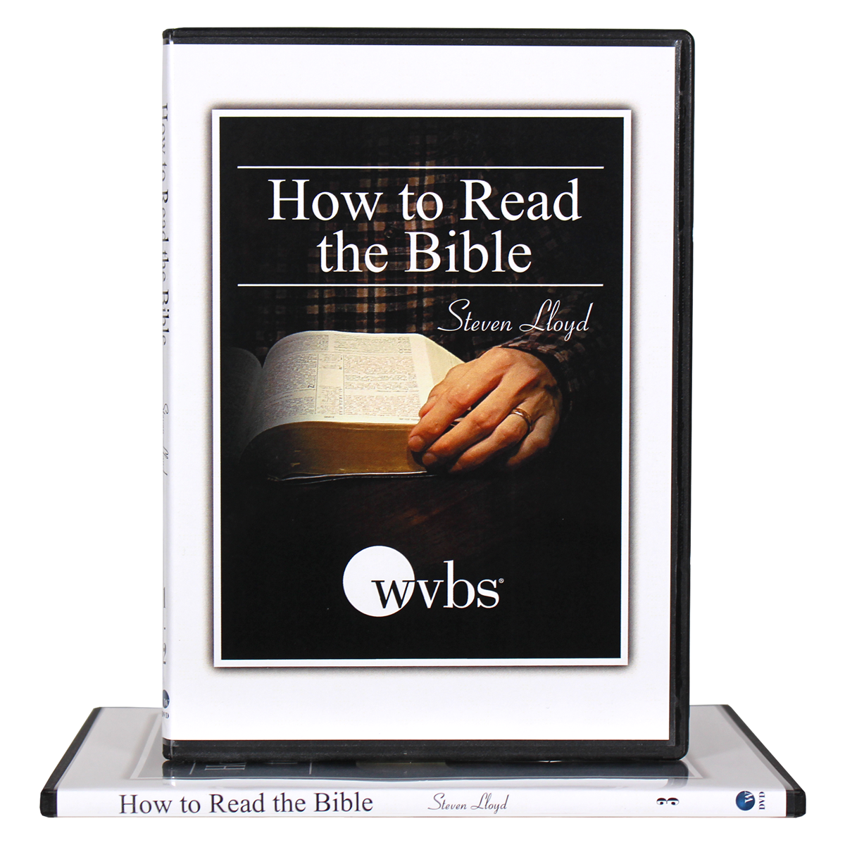 How to the Read the Bible