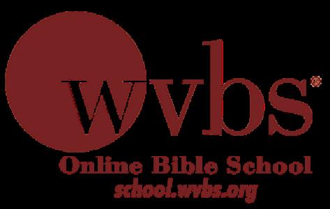 WVBS Online School
