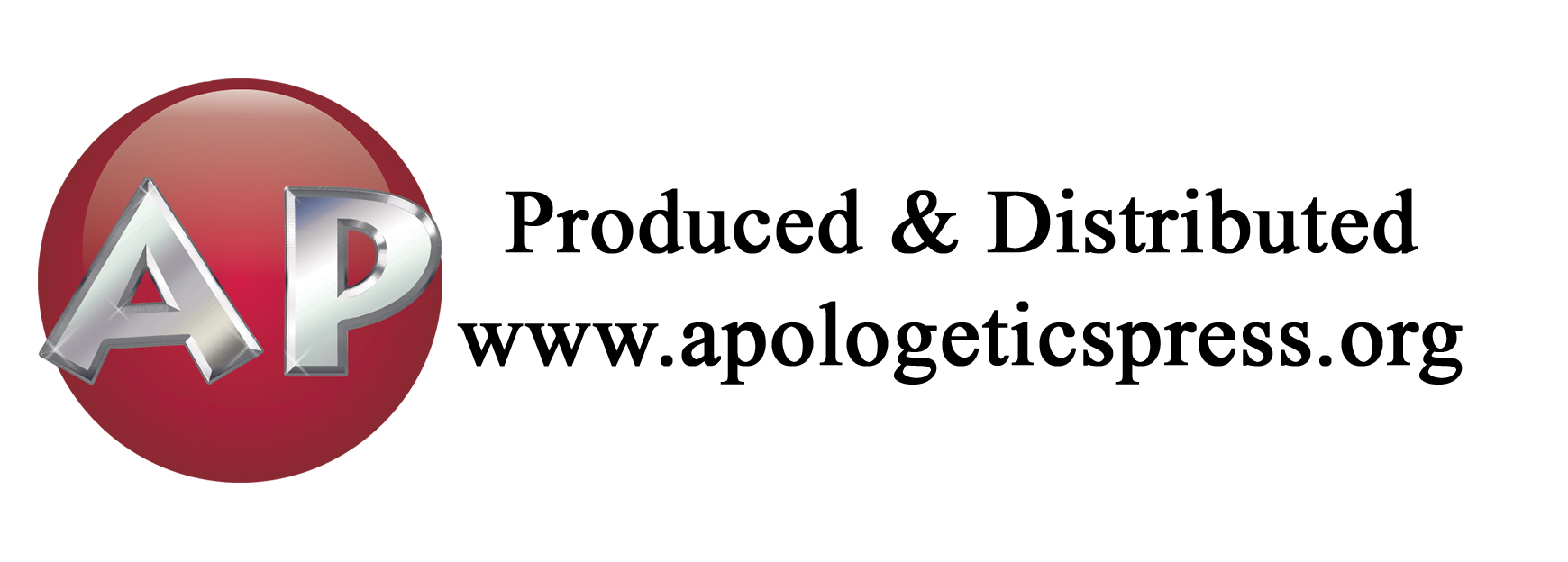 apologeticspress.org