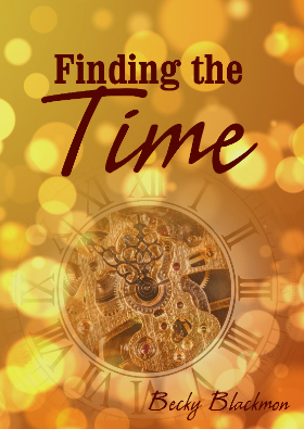Finding the Time