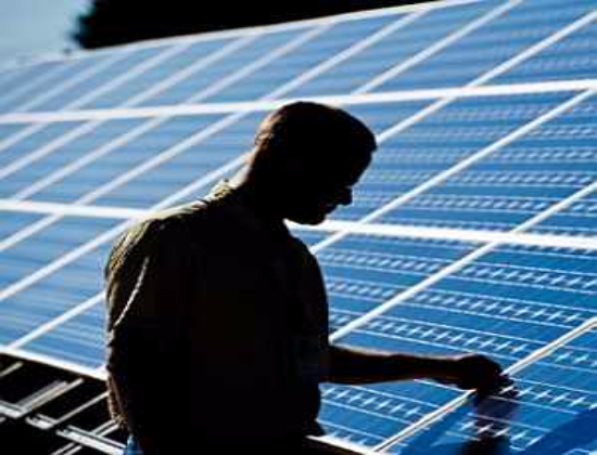 solution autoconsommation photovoltaique