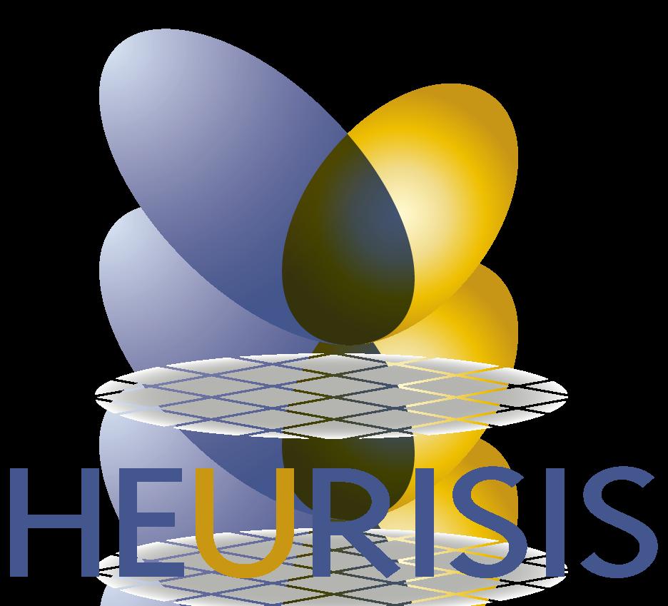 Heurisis