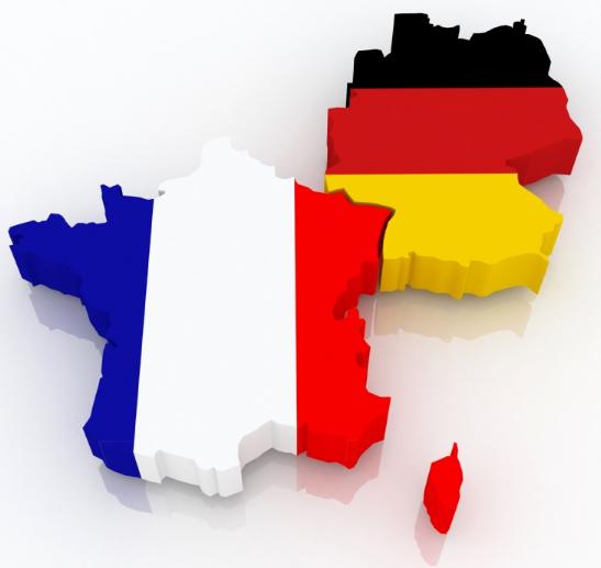 Osons nous développer en Allemagne