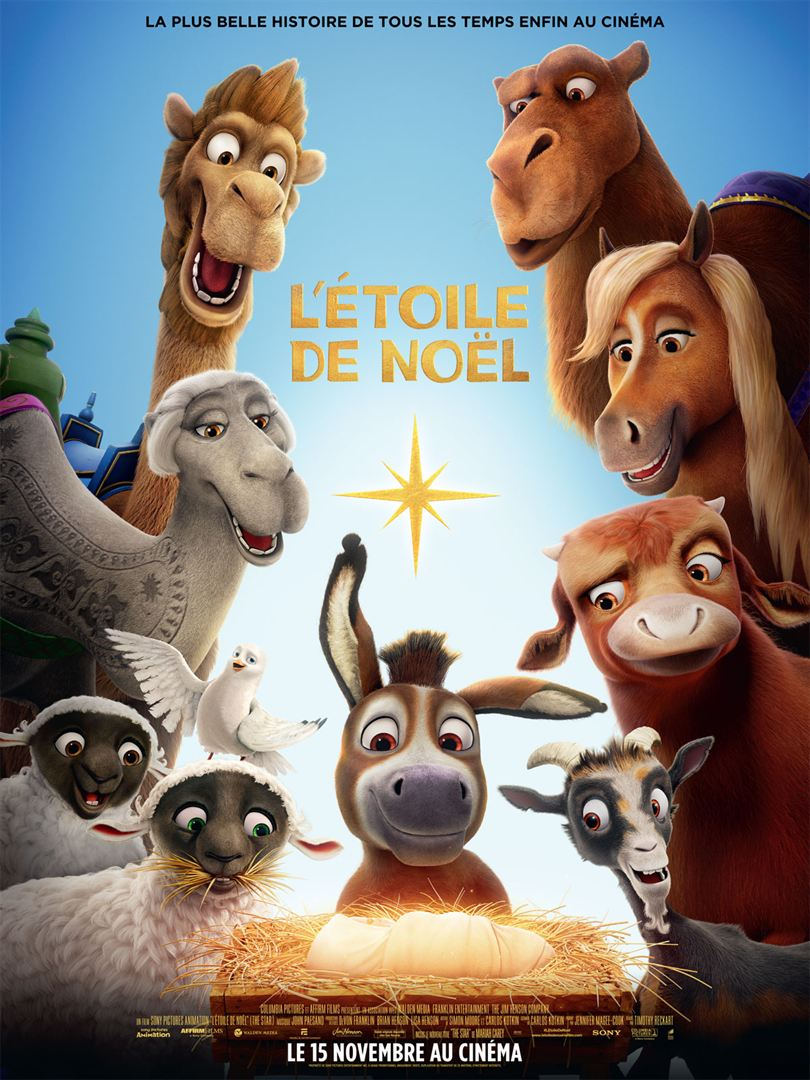 Copyright The Walt Disney Company France Movie: Zootopie (2015)