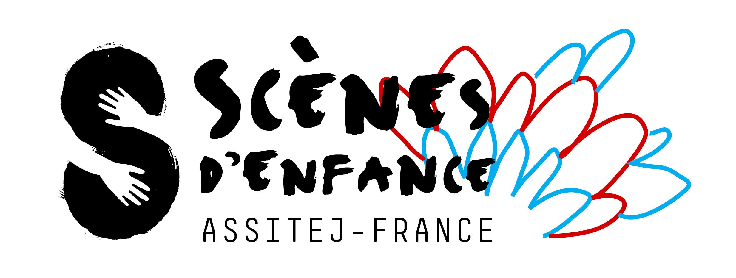 Scènes d'enfance - ASSITEJ France