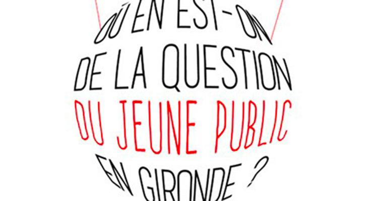 http://www.scenesdenfance-assitej.fr/plongee-dans-le-jeune-public-en-gironde/