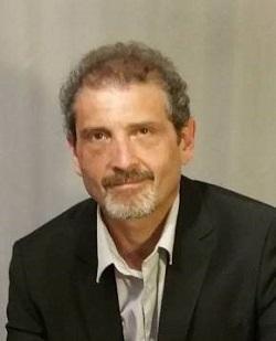 Eric Jamet, Directeur Marketing & Innovation, Tessi documents services
