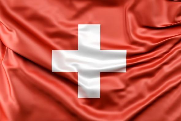 Impact de la Suisse vosinne