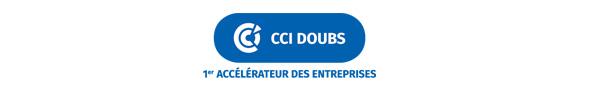 CCI du Doubs - 1er accélérateur des entreprises