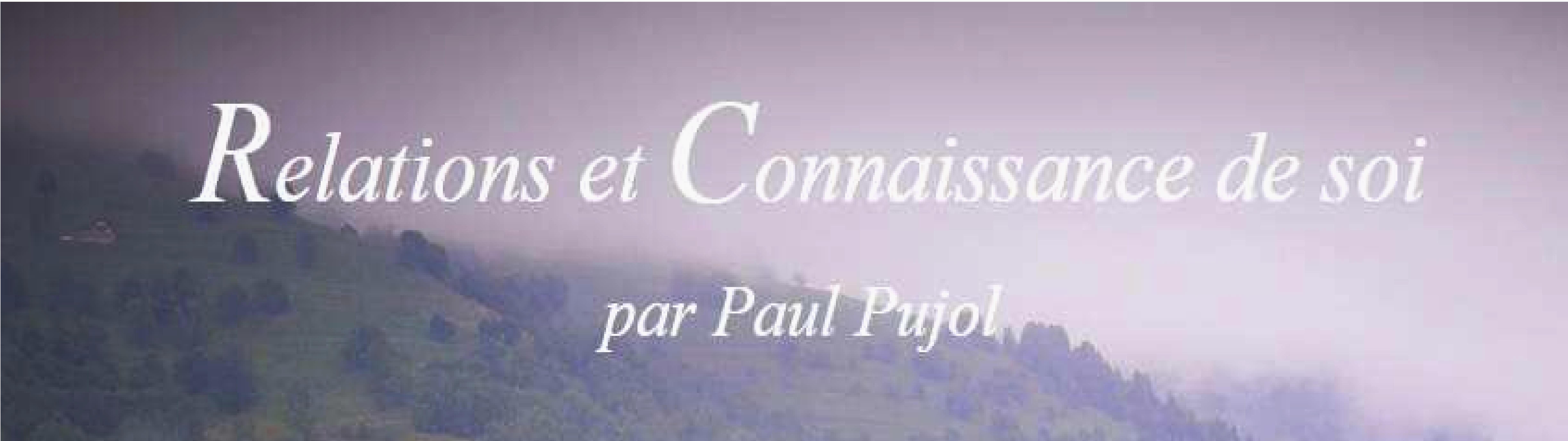 "[""Paul Pujol""]"