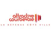 ATTRACTIVE COURBEVOIE