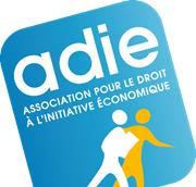 PARTENARIAT ADIE