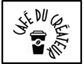 cafe du createur