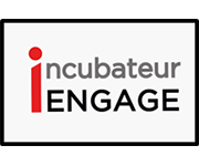 I-Engage incubateur