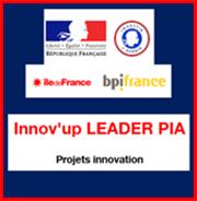 Innov'up Leader PIA