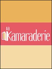 La Kamaraderie