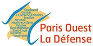 paris ouest la defense