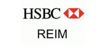 HSBC REIM