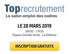 top-recrutement