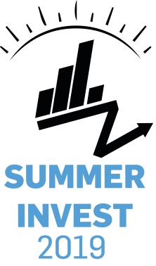Summer Invest