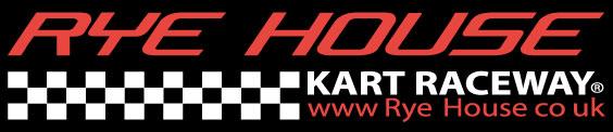 "[""Rye House Kart Raceway""]"