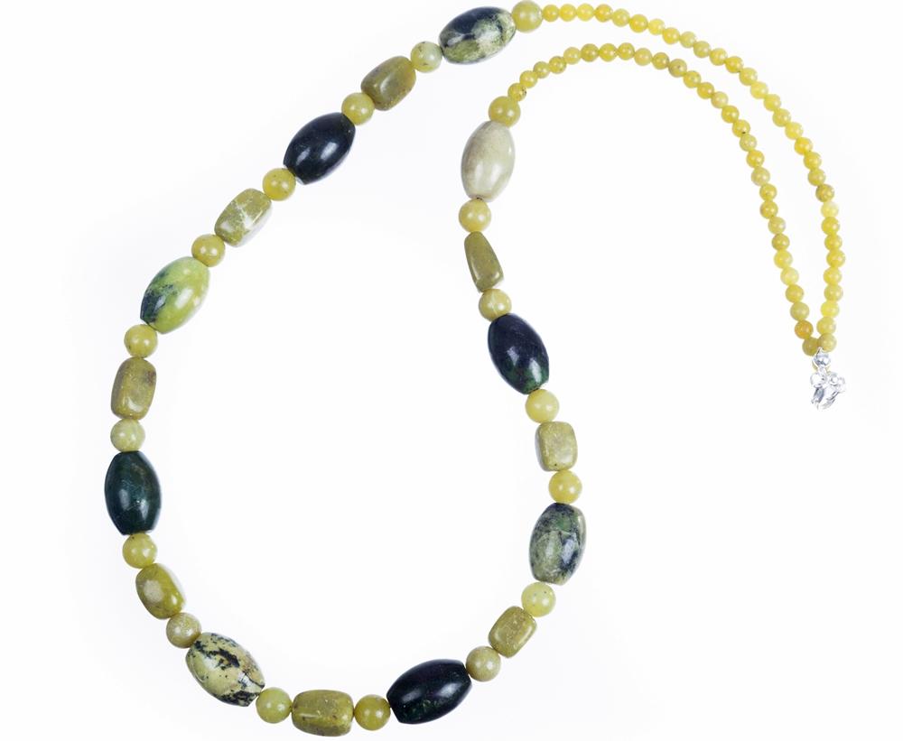 Jad olive