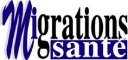 Association Migrations Santé France