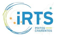 IRTS Poitou Charentes