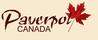 "[""Paverpol Canada""]"