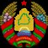 Ambassade de la République du Bélarus en France