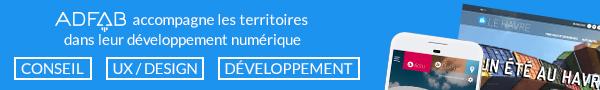 https://www.lehavre.fr/actualites/tout-le-havre-portee-de-main