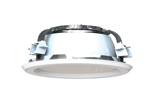 The latest ZIP LED Downlight photometric data is now available to download 2