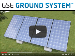 GSE GROUND SYSTEM - Montage - Youtube