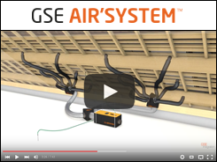 Youtube - GSE Air System