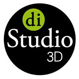 "[""diStudio3D""]"