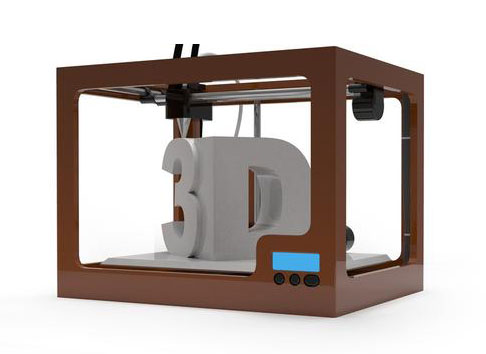Initiation à l'impression 3D