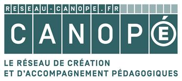 Canopé 10
