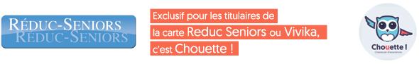 "[""Chouette assurance""]"