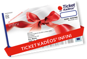 10% de Kadeos c'est une exclusivité Reduc Seniors et Vivika