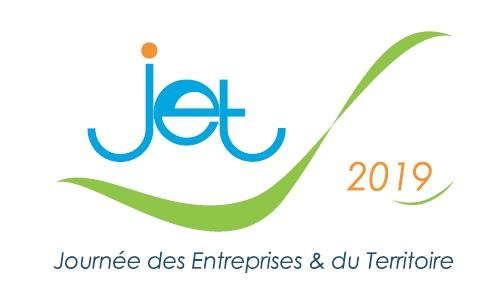 J-14 - Tous sur le Green Mardi 21 Mai - Journée des Entreprises et du Territoire - @Golf de Domont Montmorency -