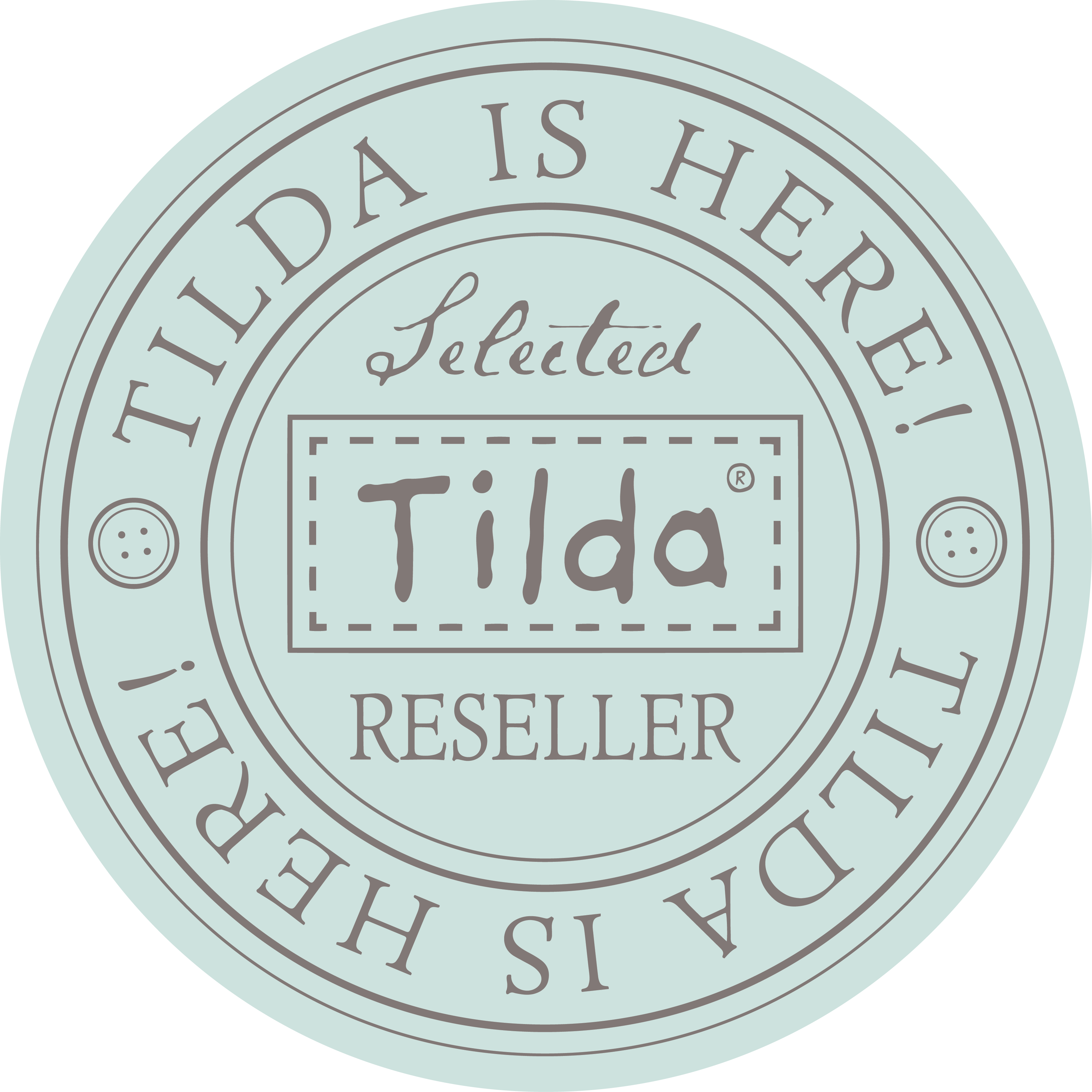 Weekend con Tilda!!