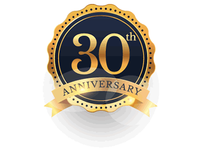Tece Celebrates 30th Birthday