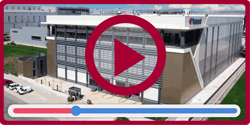 DISCOVER THE WORLD OF TECE IN VIDEO