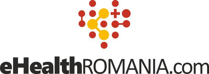 "[""eHealthRomania.com (Deci Se Poate)""]"