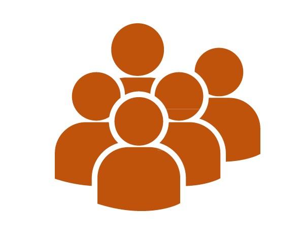 audience : quels sont les participants de la formation logement et autonomie ?